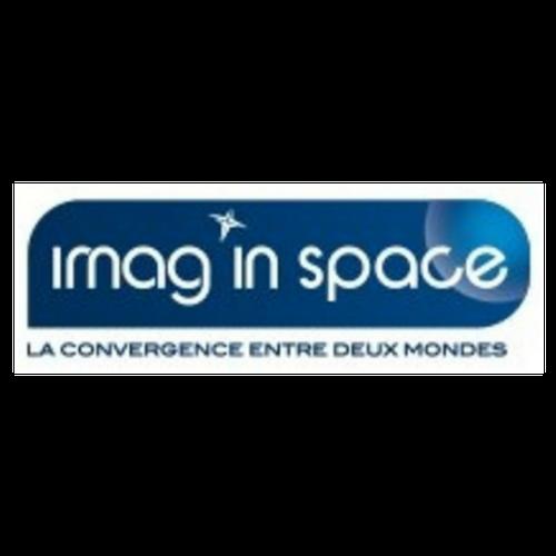 imaginspace.png