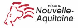 Projet soutenu par la région nouvelle-aquitaine