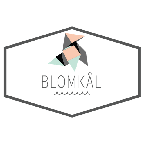 blomkal.png