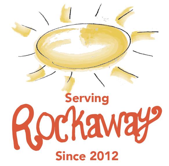 servingrockaway.jpg