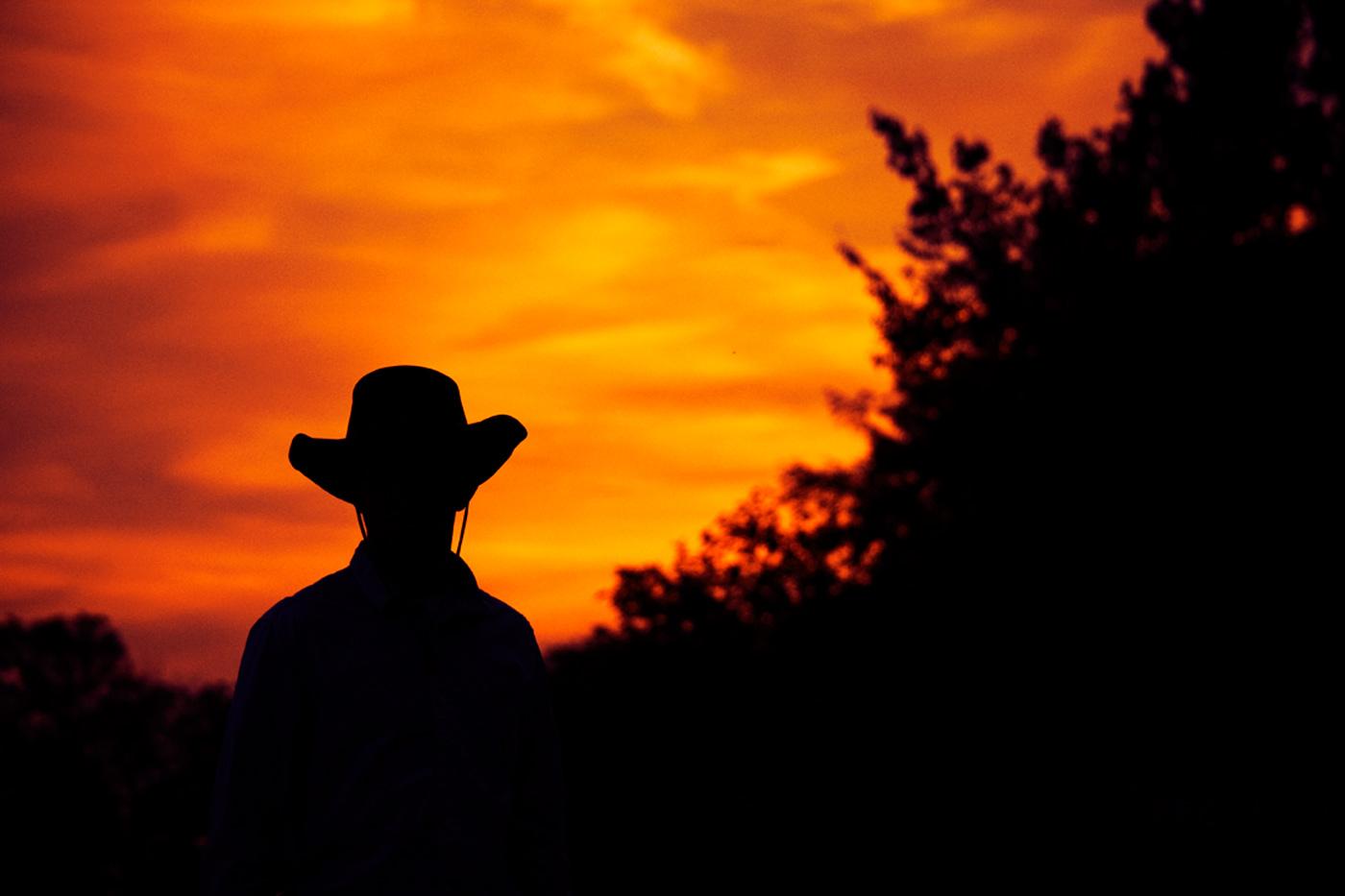 redcowboy.jpg
