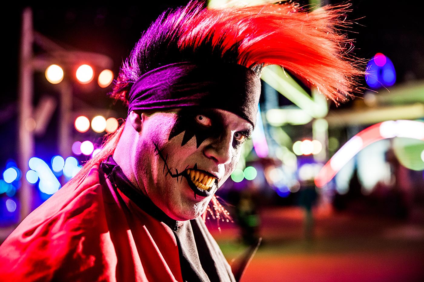 halloweekends_clown.jpg
