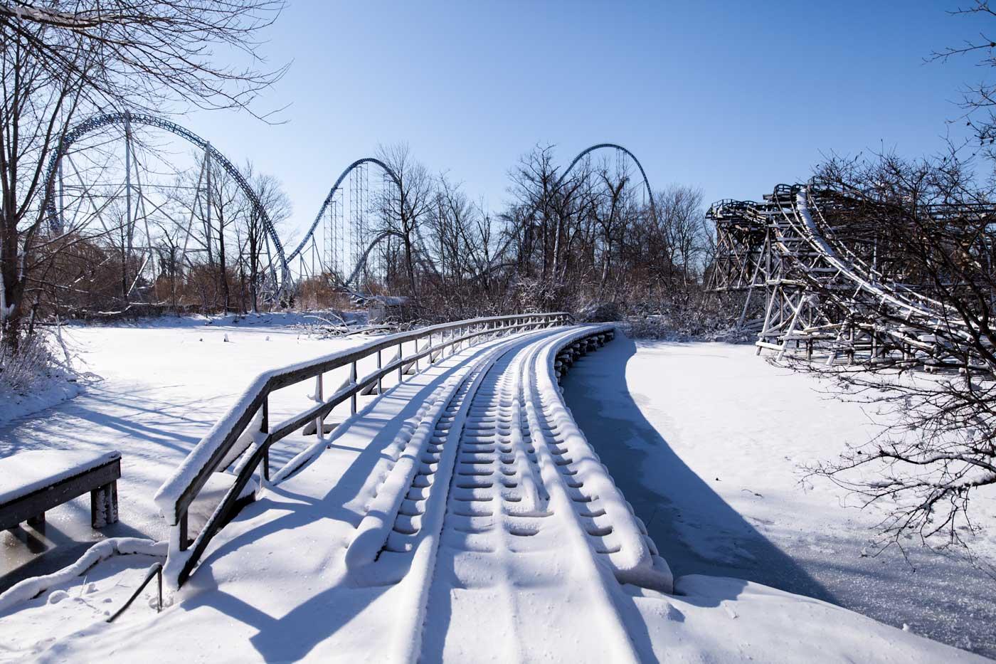 snow_bridge.jpg