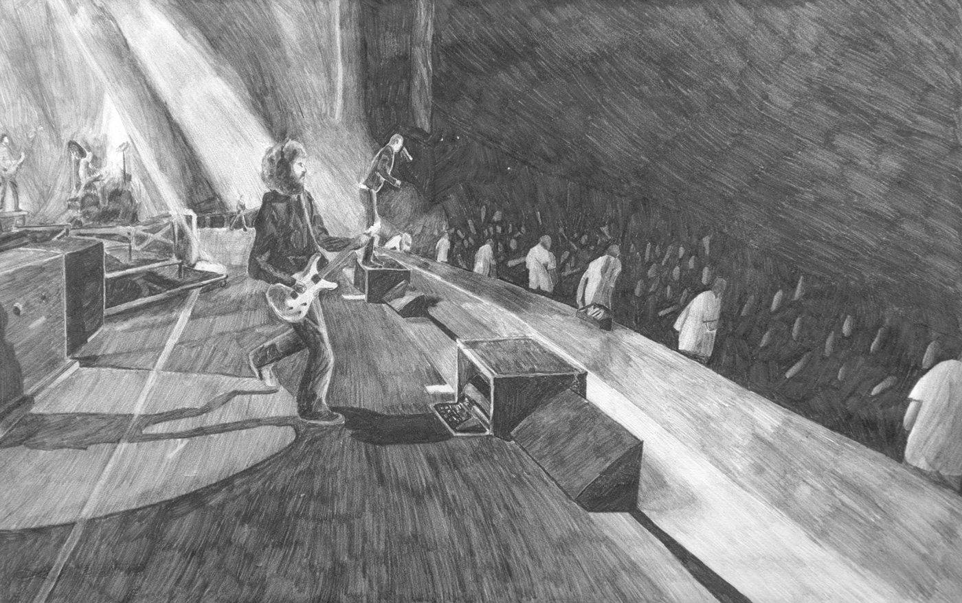 linkin_park_drawing.jpg