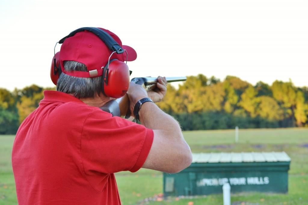 Al-Ferraro-Gun-Range-10-15-14-001-1024x682.jpg