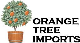 OTI logo.png