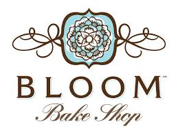 Bloom Bake Shop - We are a small batch bakery and cakery baking and creating each and every recipe by hand, in season, from local ingredients. From the butter in our biscuits to the sweet potato in our doughnuts, we believe in the power of buying local to give our customers the freshest taste of Wisconsin and to give back to our unique community.