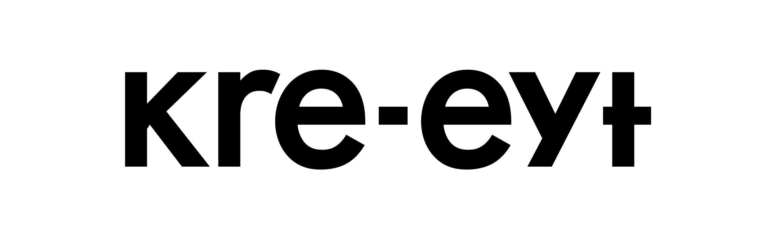 kre-eyt_logo-02.jpg