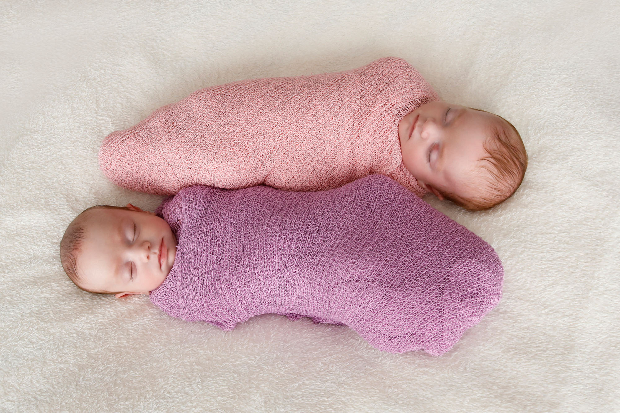 newborn-photography-berkshire-hampshire-06.jpg