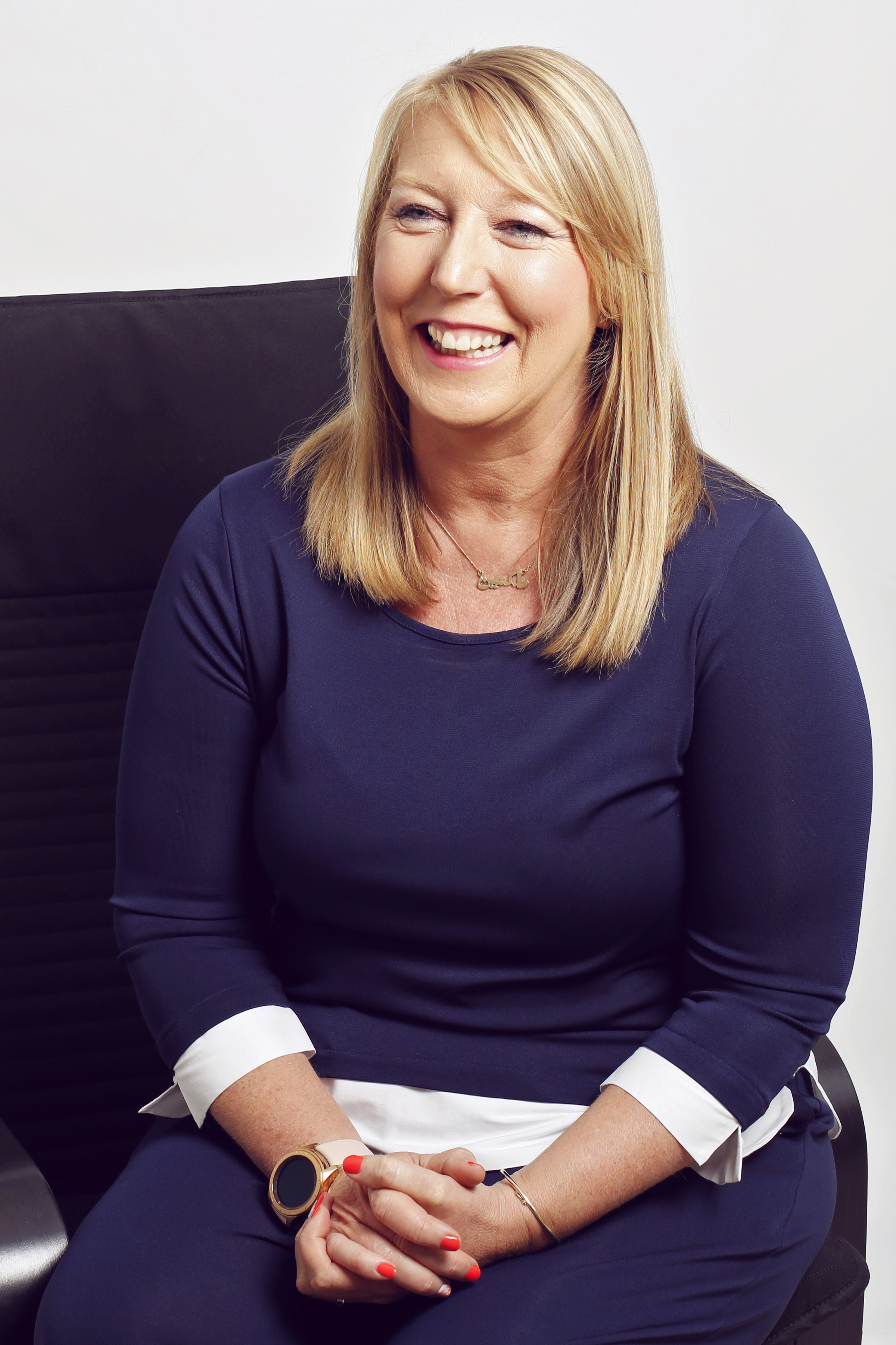 Head shots and business portraits | Business branding photography in Berkshire
