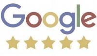 icon-google-reviews.jpg