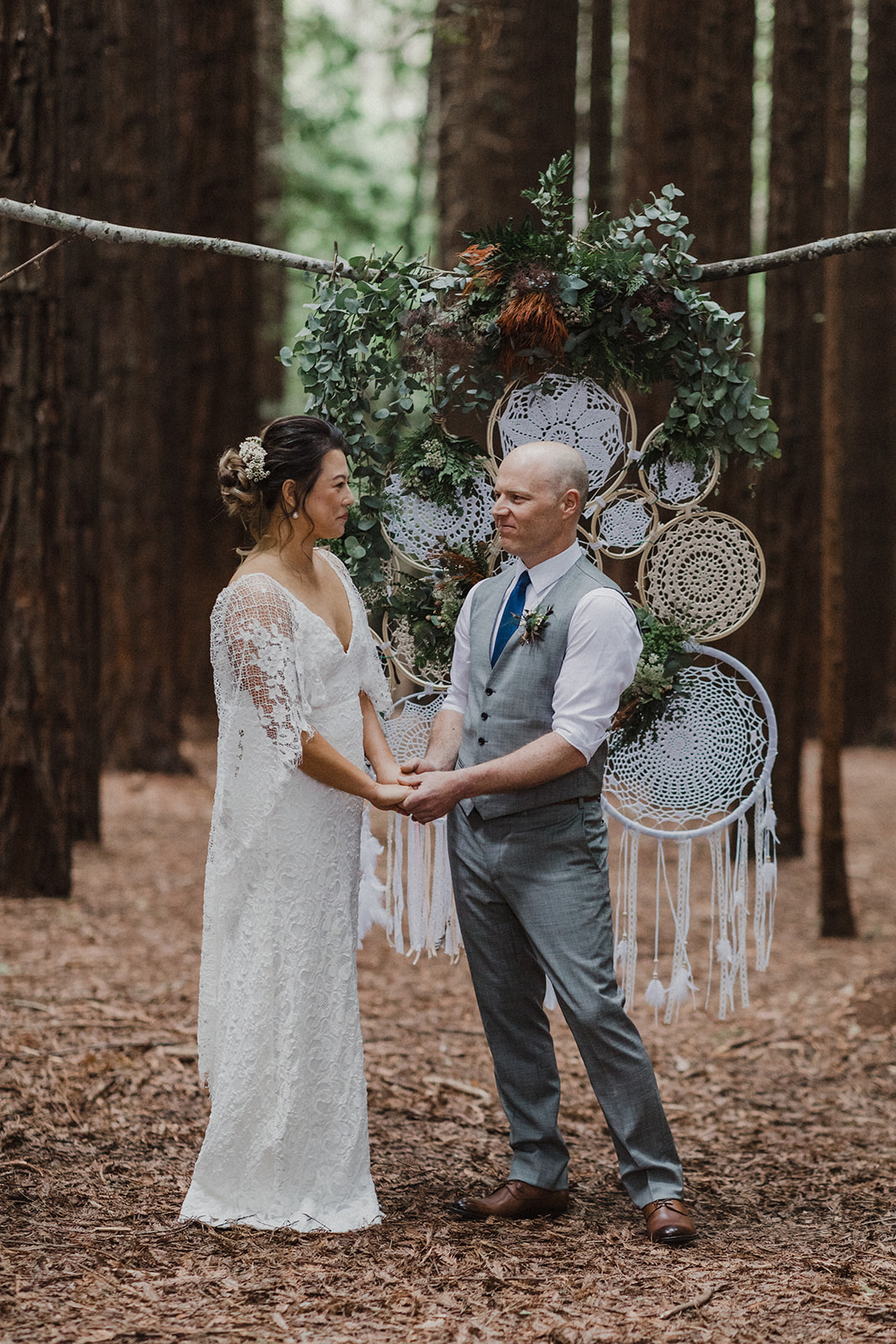 Warburton-Redwood-Forest-Wedding-92_websize.jpg