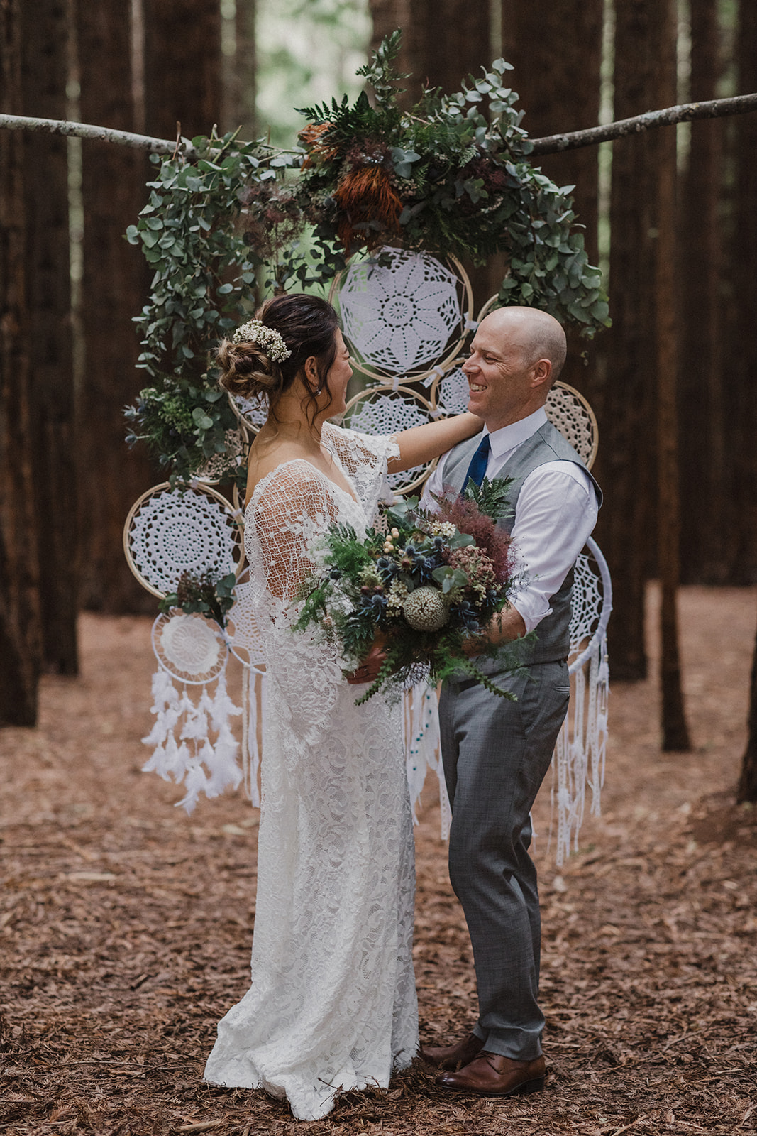Warburton-Redwood-Forest-Wedding-221_websize.jpg
