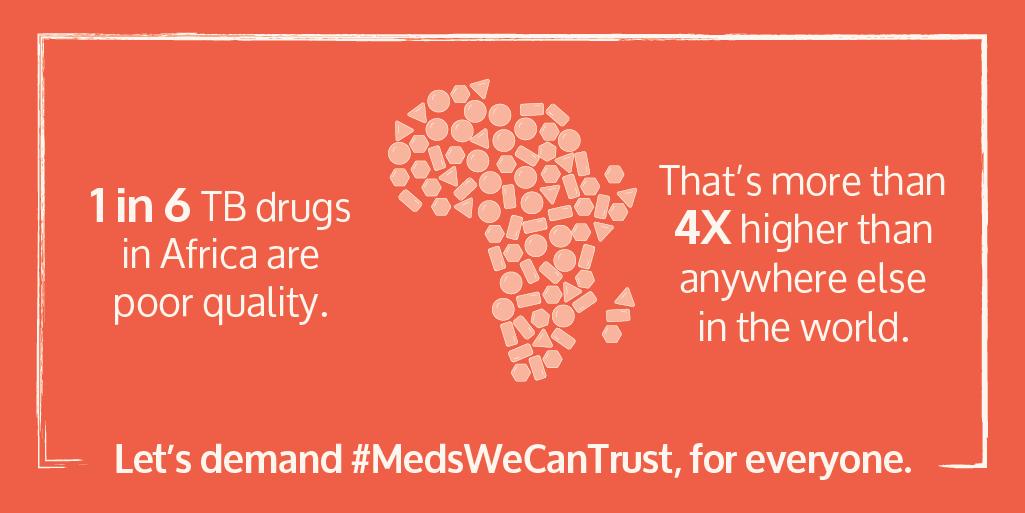MedsWeCanTrust Graphic TB Africa.png
