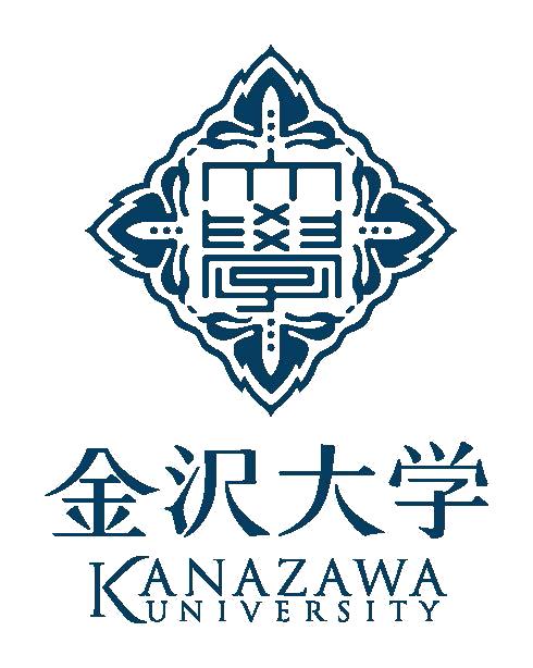 Kanazawa.png