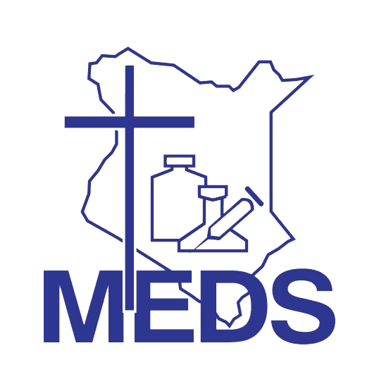 MEDS logo white.png