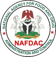 NAFDAC LOGO 2018 copy copy.png