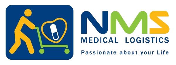 NMS medical logo.png