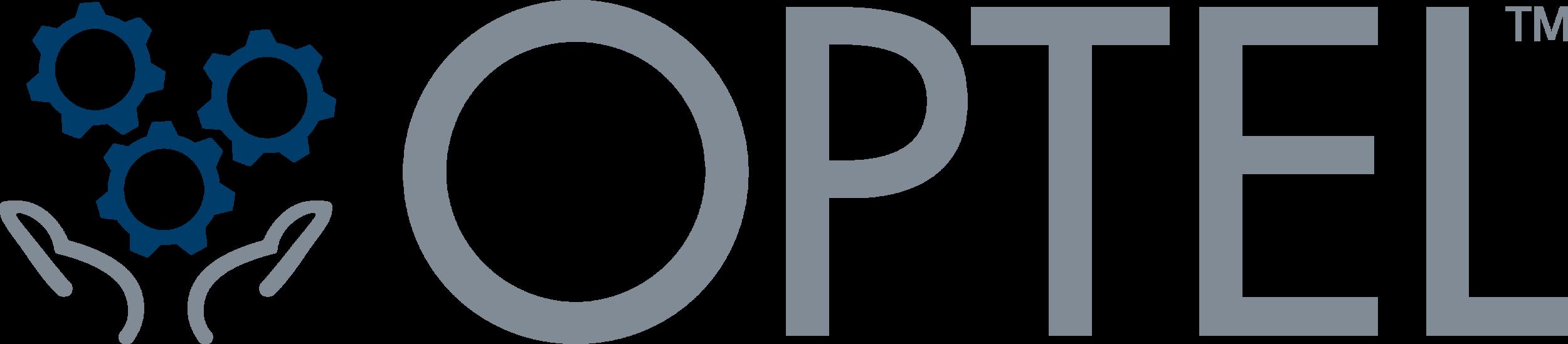 OPTELtransparent_RGB_NoSlogan.png
