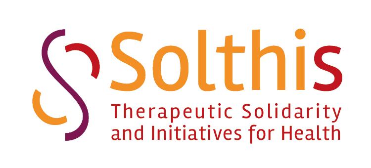 SolthisEN_blanc logo.png