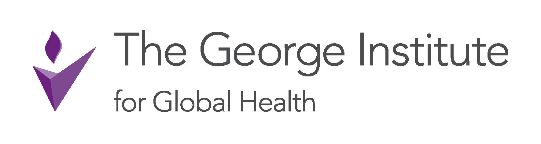 TGI transparent Logo 85K+2612.png