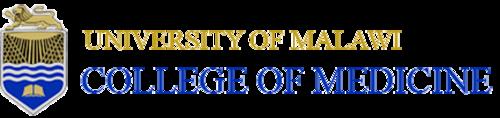 UniversityOfMalawi.png