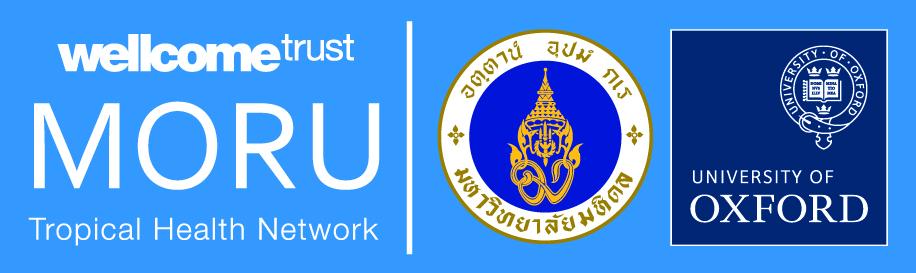 logo+MORU+_New_1.10.14.jpg