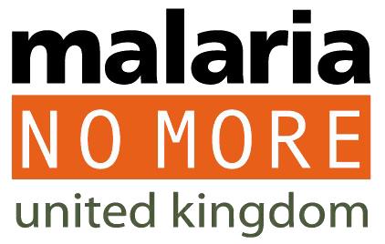 Malaria No More UK logo trans.png