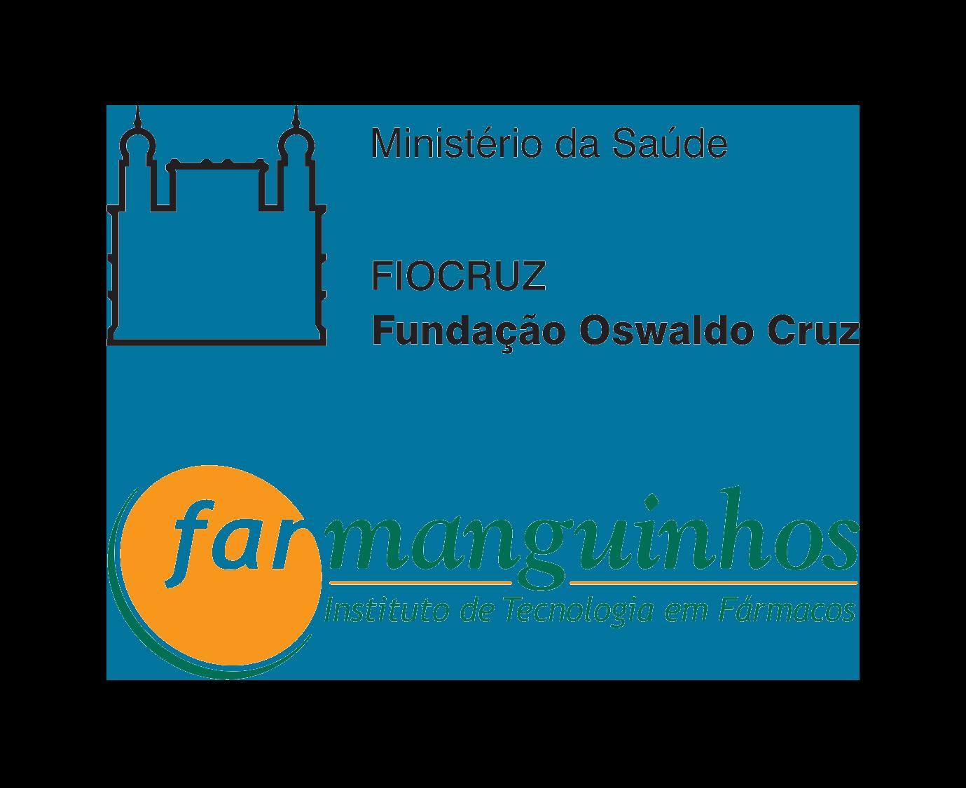Farmanguinhos_Oswaldo Cruz Foundation_Ministry of Health Brazil.png