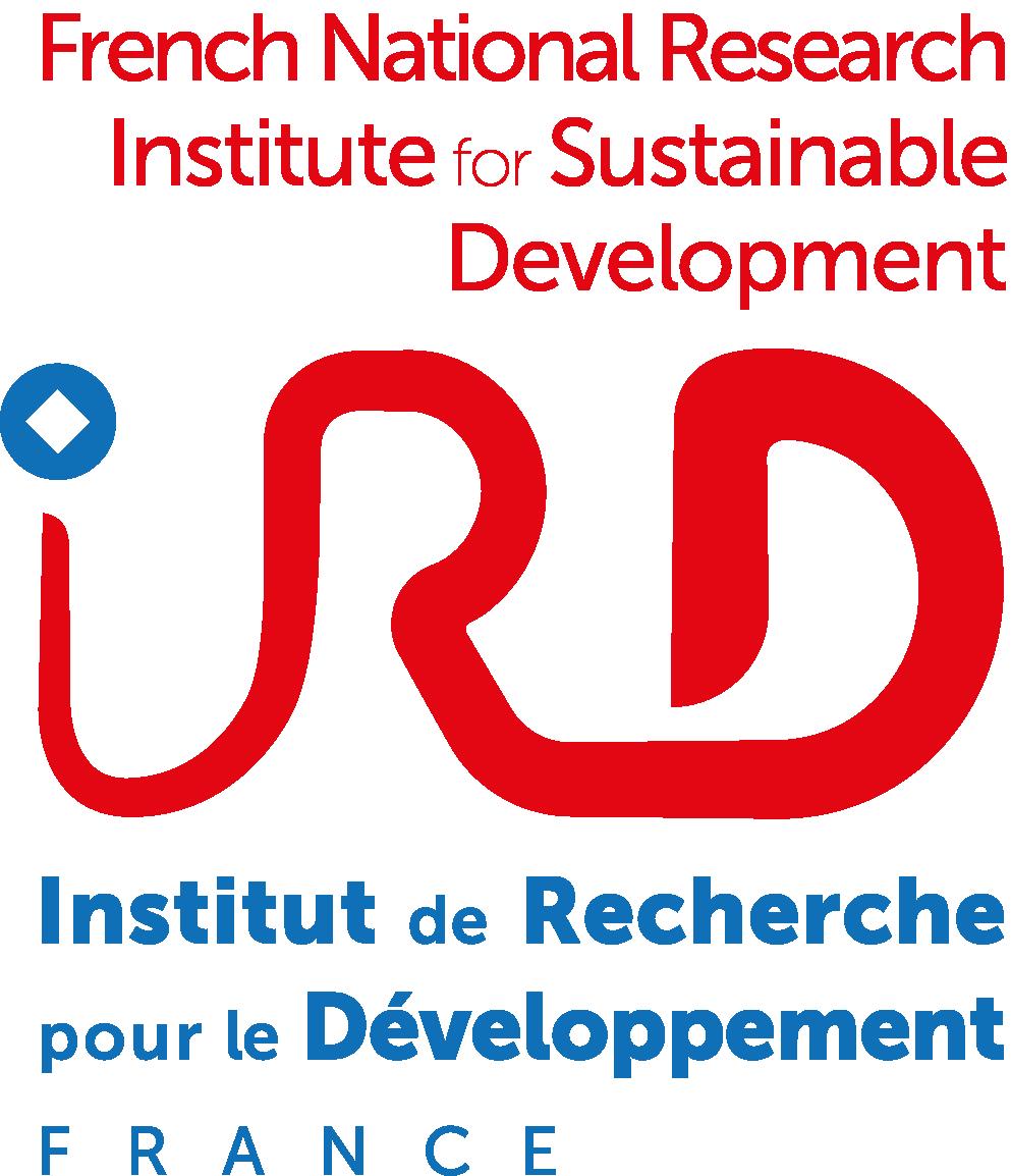 IRD logo Oxford.png