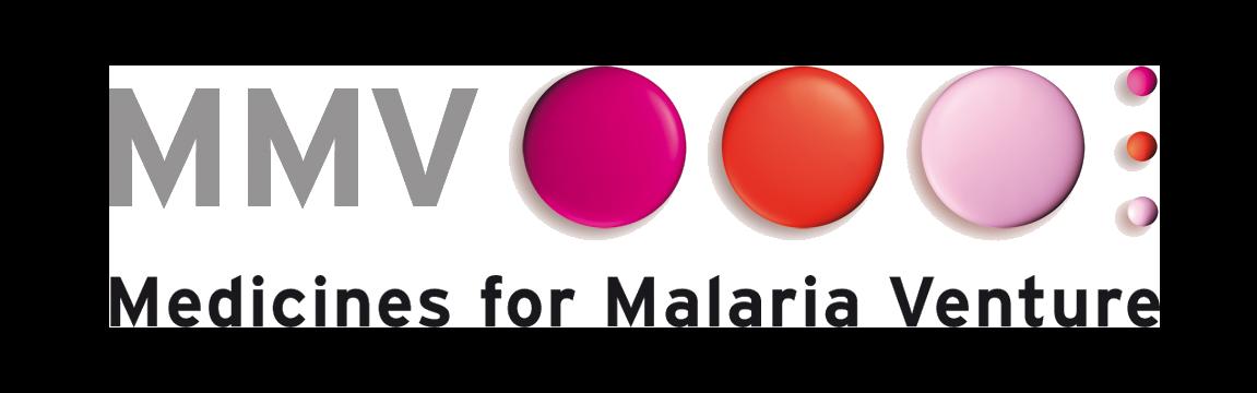 logo_MMV_2010 transparent.png