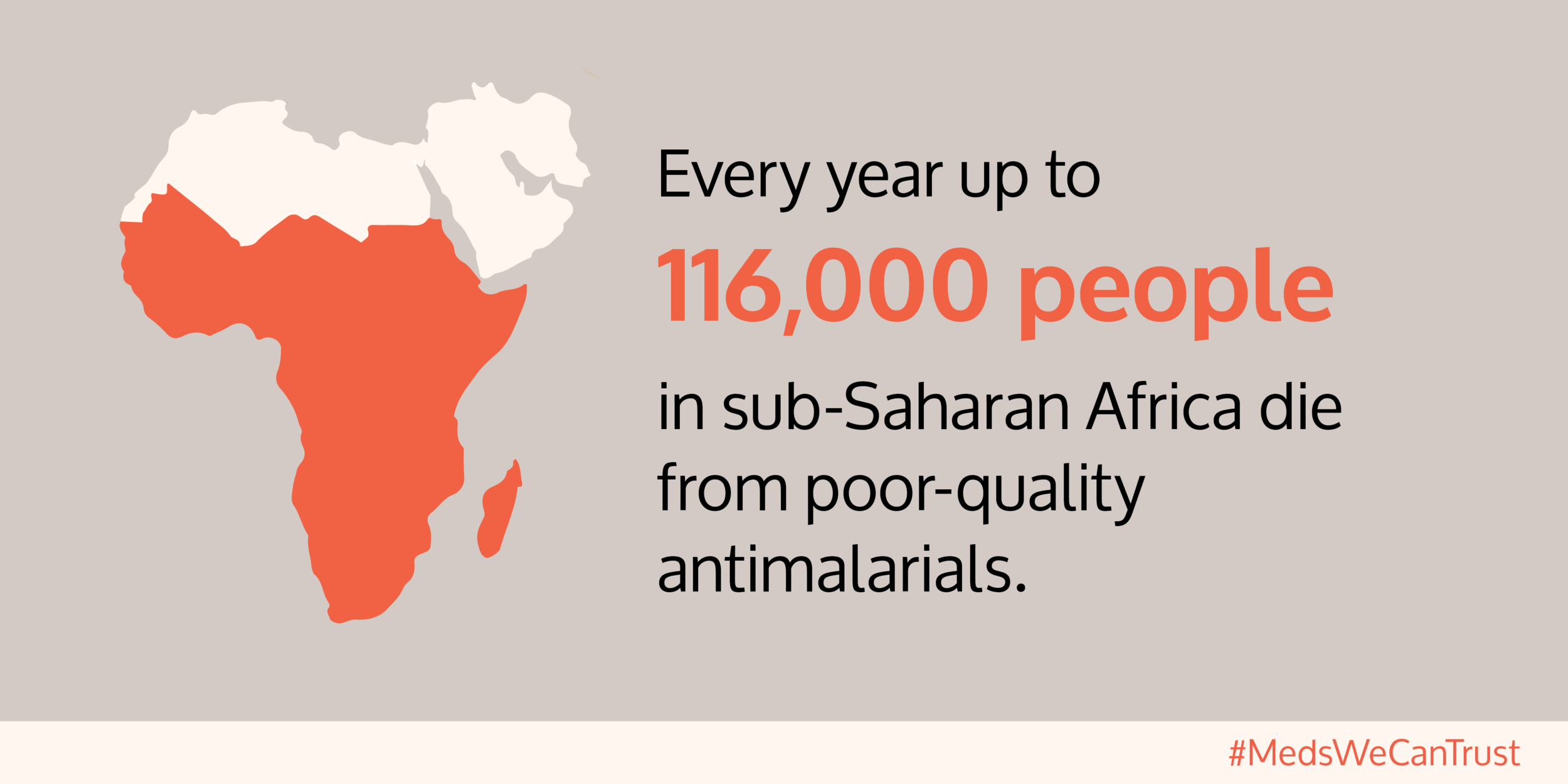 World Malaria Day MWCT Graphic sub-Saharan Africa.png
