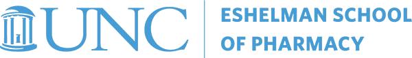 Eshelman-SOP_logo (002).png