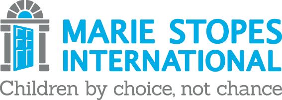 MSI_Logo_Strapline_RGB.png