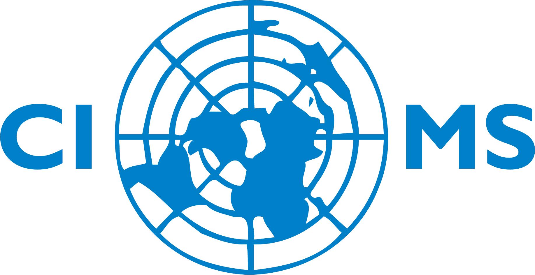 CIOMS logo.png