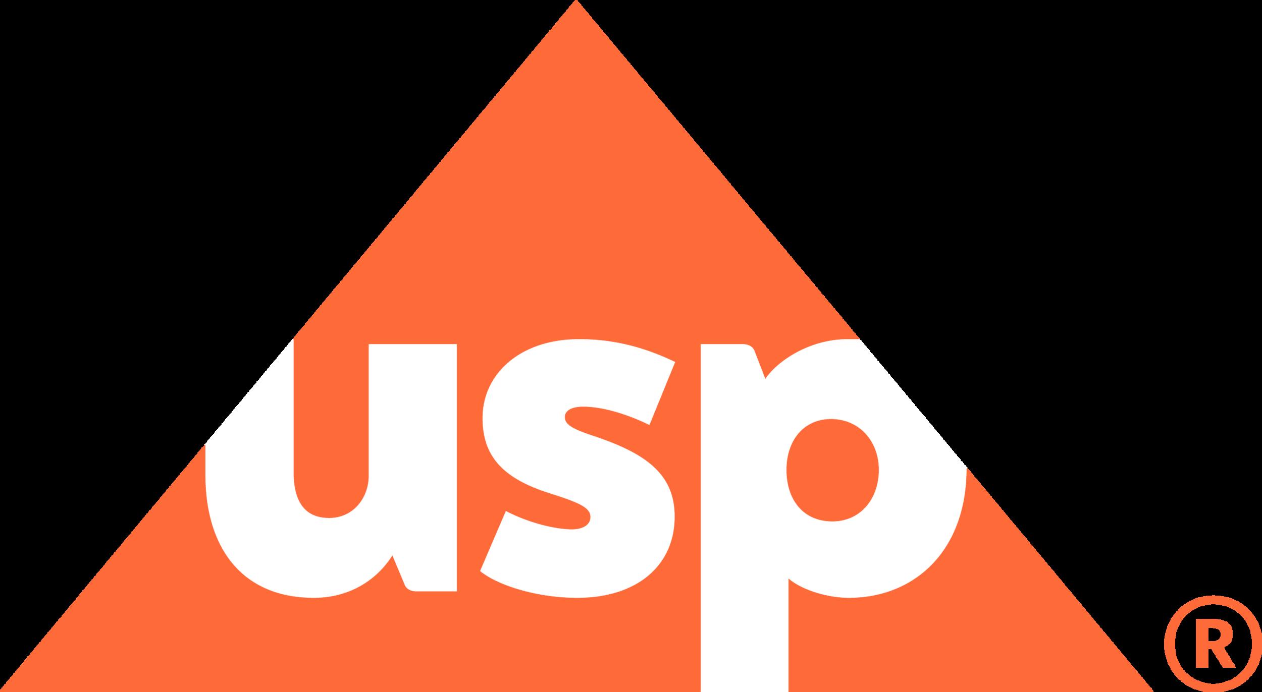 coated_usp_logo_RGB_2018_orange_r.png