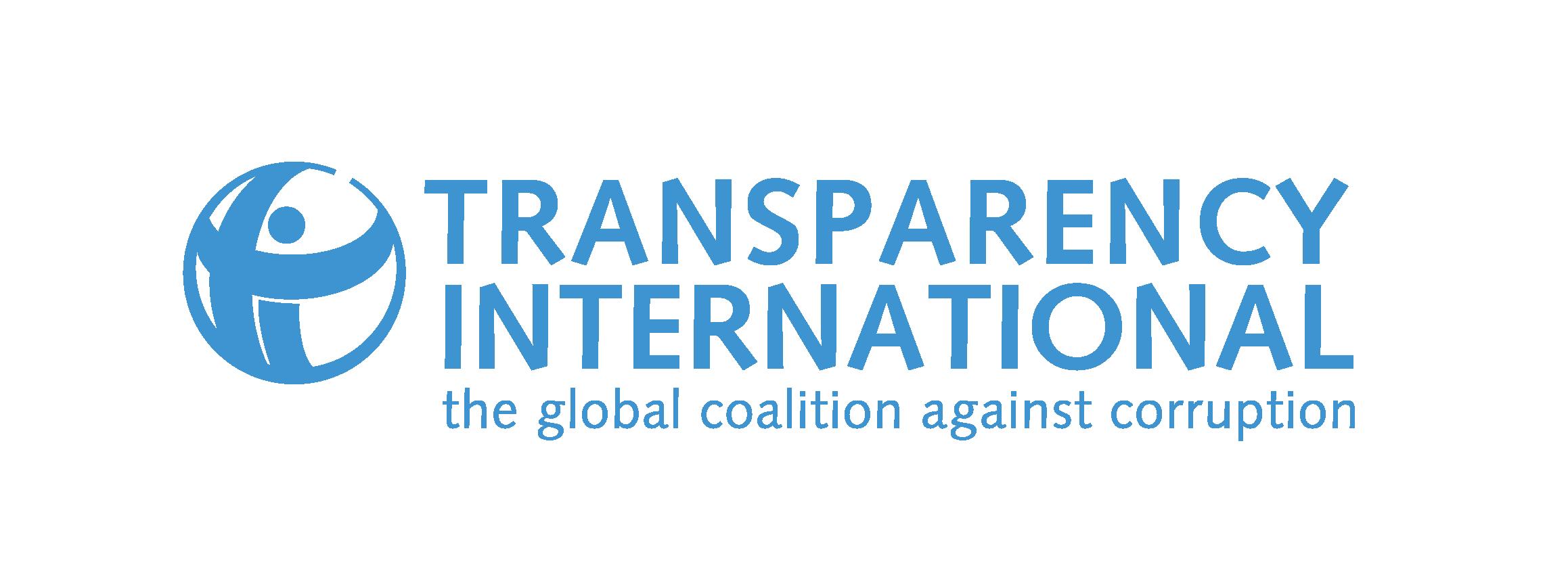 2012-transparency-international-logo-subline-01.png