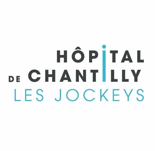 Hôpital de Chantilly.jpg