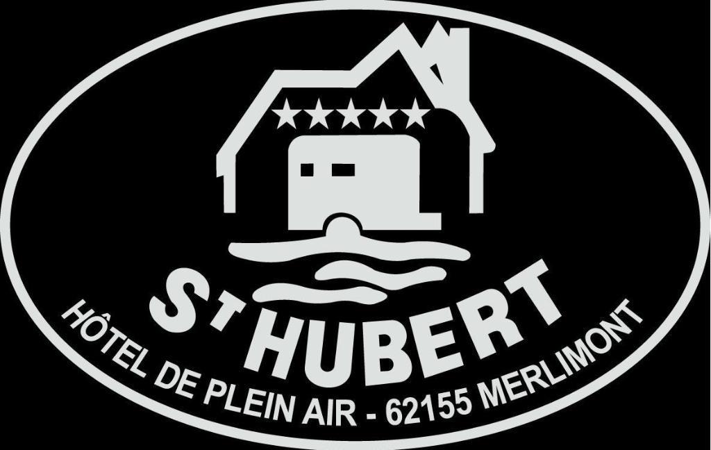 St Hubert.jpg