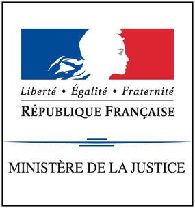 Ministere-de-la-Justice_article (1).jpg