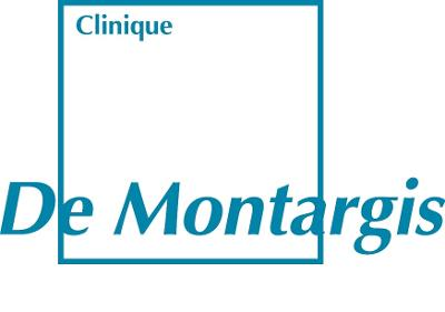 CliniqueMontargis.jpeg