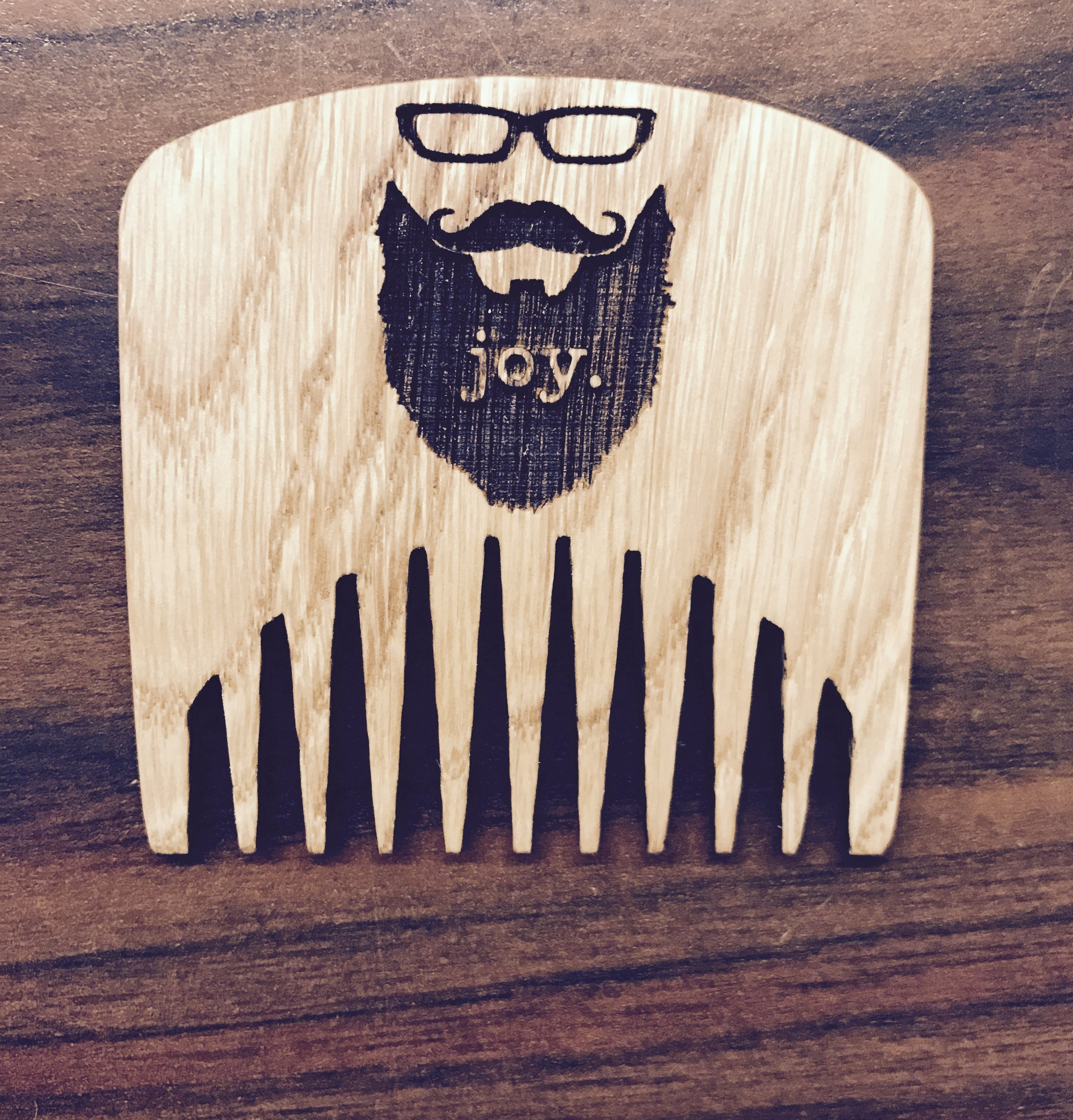 Beard Joy Comb.jpg