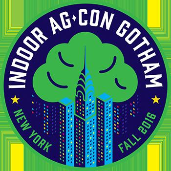 Indoor-Ag-Con-Gotham-Logo_Shrunk.png