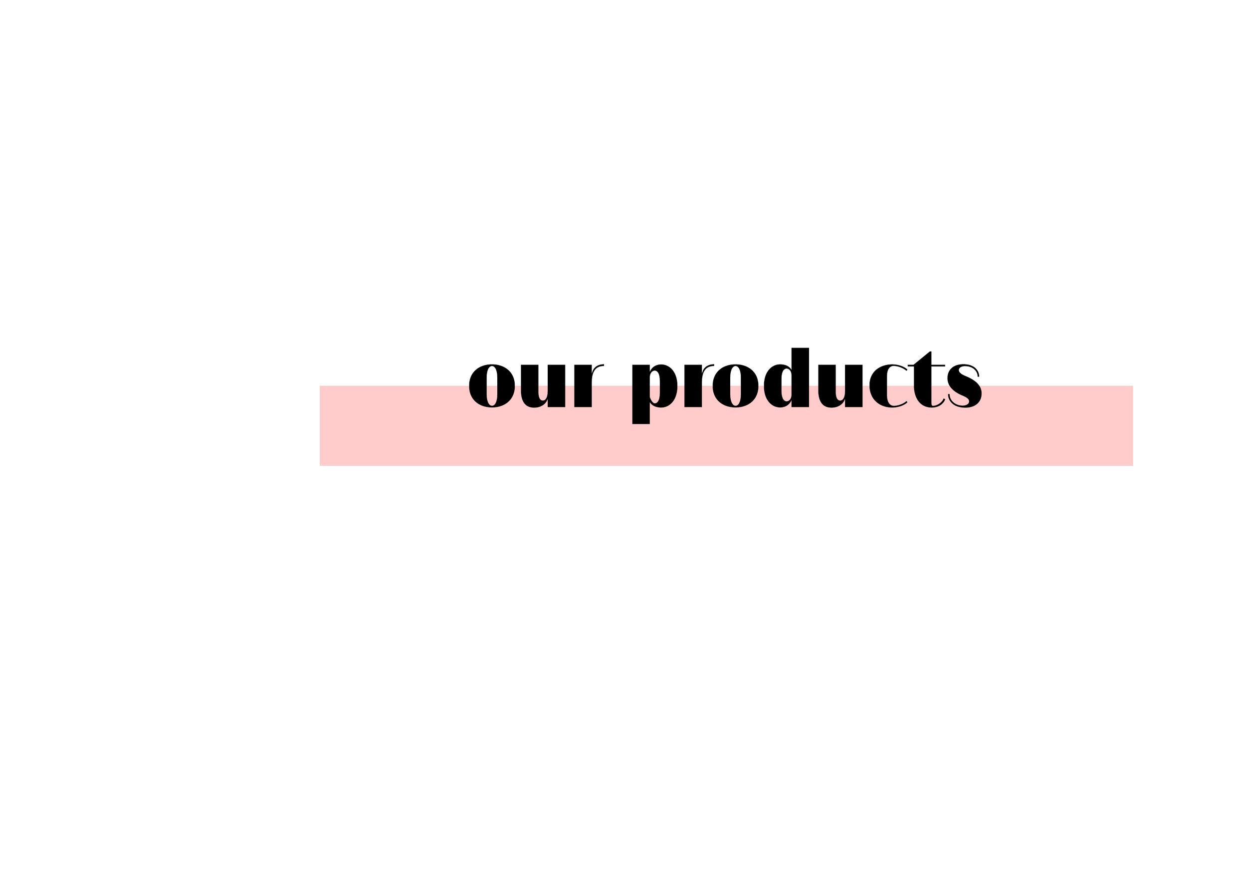 Ari&Blair_wordproducts.jpg