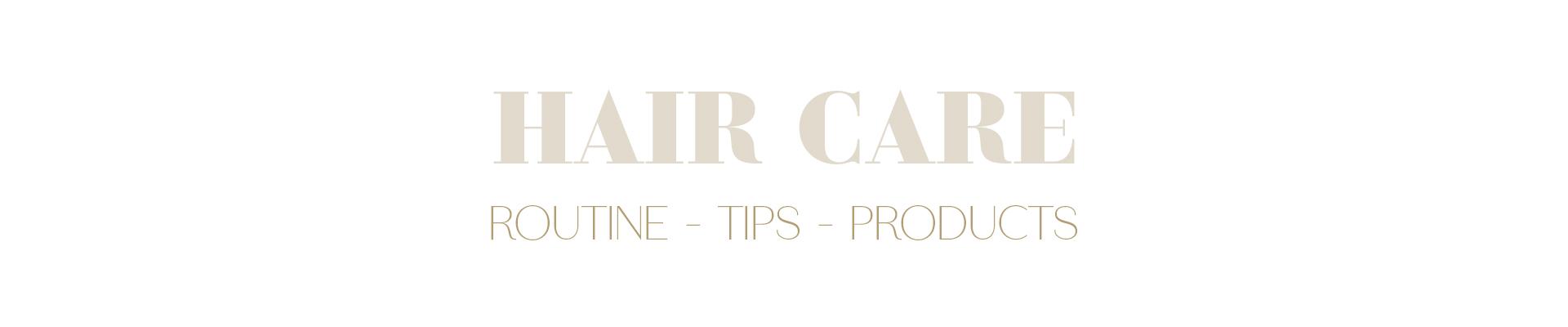 HAIR CARE - Ari and Blair.jpg
