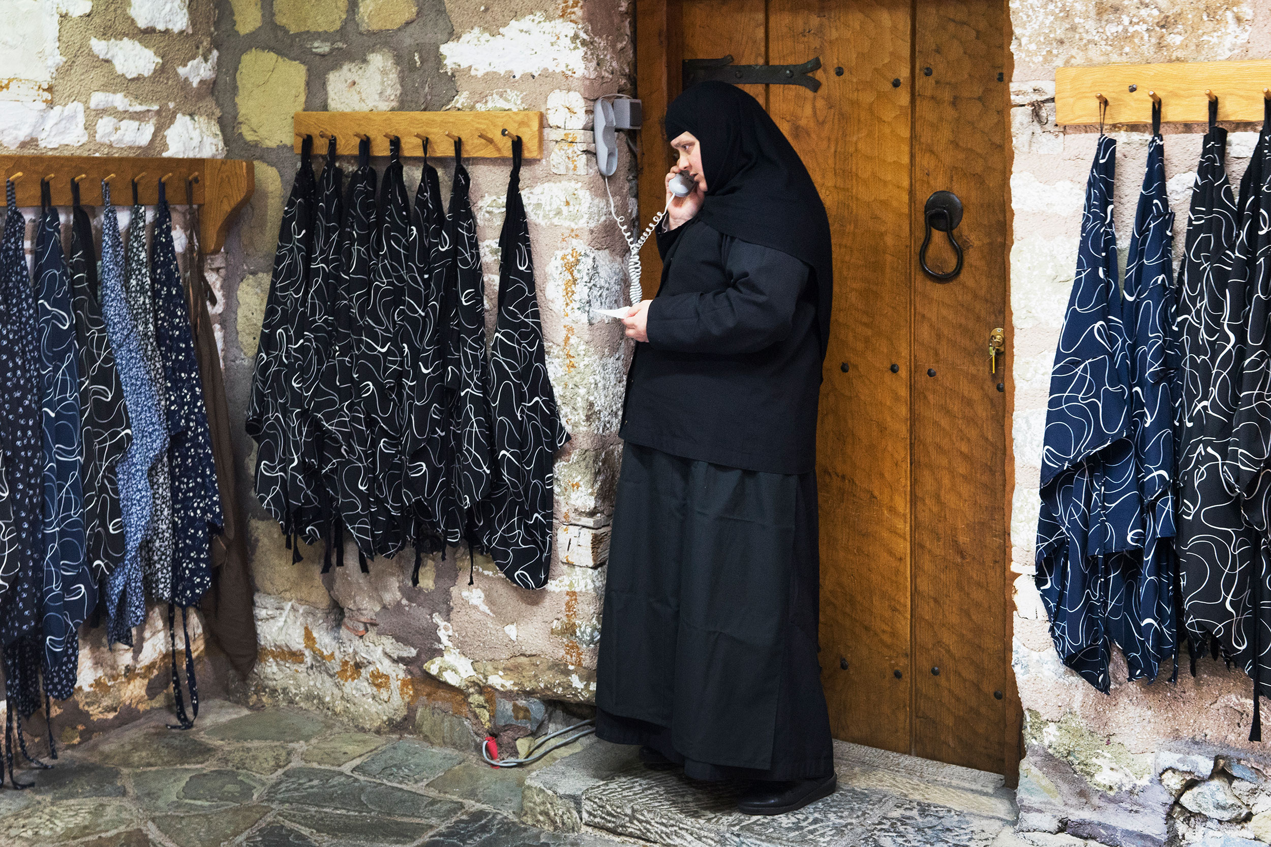 griechisch-orthodox