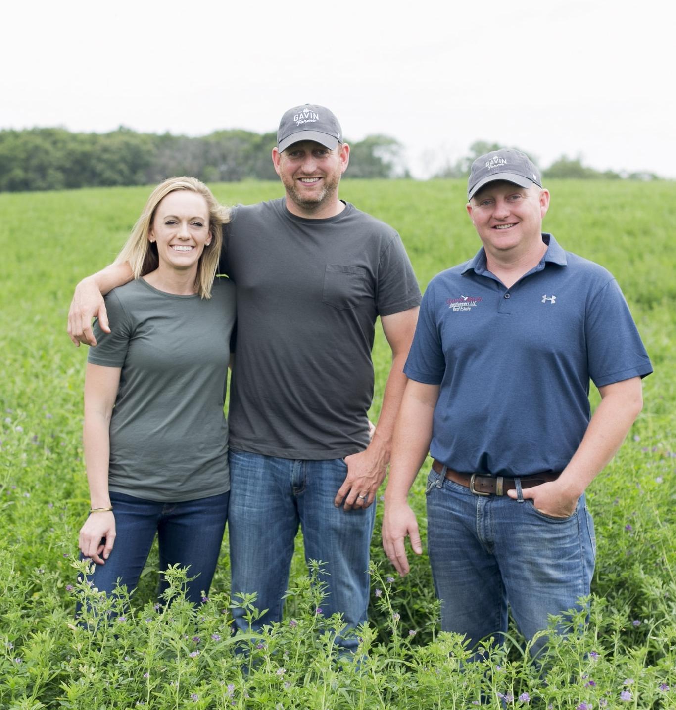 gavin-farms-family