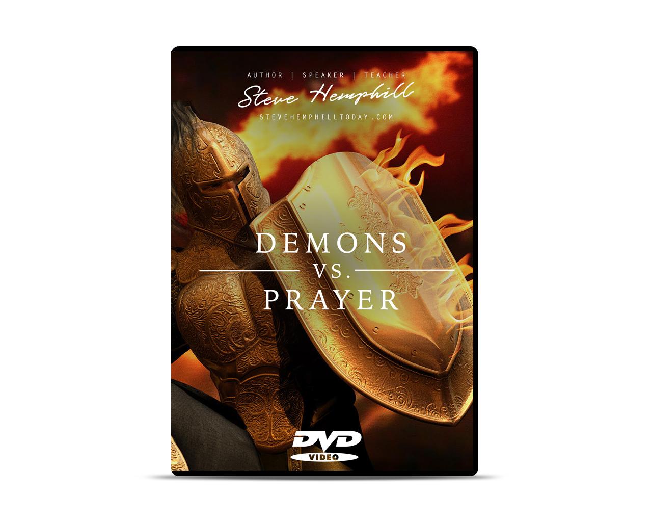 DemonsVSPRayer_DVDSet_PreOrder.jpg