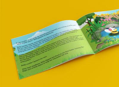 bees-book-mockup1.jpg