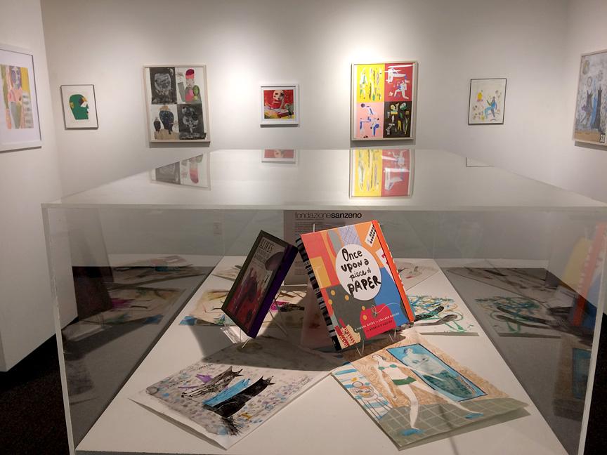 andrea_d'aquino_exhibition_2.jpg